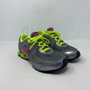 Nike Reax Run 7 Women's Running Shoes Size 7.5
